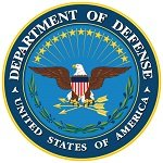 department-of-defense-sized-logo