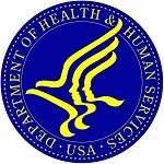 department-of-health-and-human-services-sized-logo