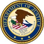 department-of-justice-sized-logo