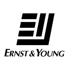 ernst-young-sized-logo