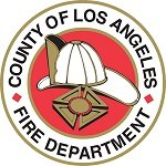 los-angeles-county-fire-department-sized-logo