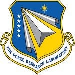 airforce-research-lab-sized-logo