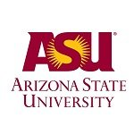 arizona-state-university-sized-logo