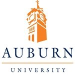 auburn-university-sized-logo