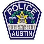 austin-pd-sized-logo