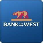 bank-of-the-west-sized-logo