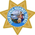 california-highway-patrol-sized-logo