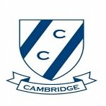 cambridge-college-sized-logo