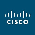 cisco-sized-logo
