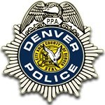 denver-police-department-sized-logo