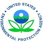 environmental-protection-agency-sized-logo