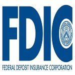 fdic-sized-logo