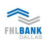 fhl-dallas-sized-logo