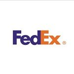 fedex-sized-logo