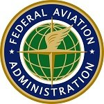 federal-aviation-administration-sized-logo