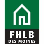 first-home-loan-bank-des-moines-sized-logo