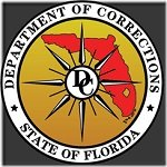 florida-corrections-sized-logo
