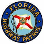 florida-highway-patrol-sized-logo