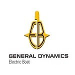 general-dynamics-electric-boat-sized-logo