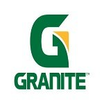 granite-sized-logo