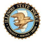 illinois-state-police-sized-logo