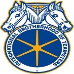 international-brotherhood-of-teamsters-sized-logo