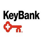 keybank-sized-logo