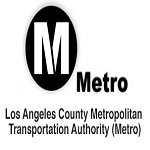 la-county-metro-sized-logo