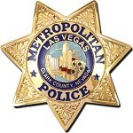 las-vegas-police-department-sized-logo