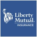 liberty-mutual-sized-logo