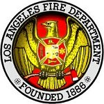 los-angeles-city-fire-department-sized-logo