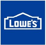 lowes-sized-logo