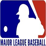 mlb-sized-logo
