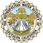 metropolitan-water-district-of-southern-california-sized-logo