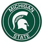 michigan-state-university-sized-logo