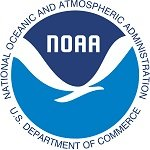 noaa-sized-logo