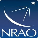 national-radio-astronomy-observatory-sized-logo