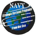 navy-strategic-systems-programs-sized-logo