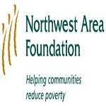 northwest-area-foundation-sized-logo