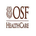 osf-healthcare-sized-logo