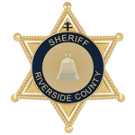 official-sheriff-star-150x150
