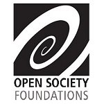 open-society-foundation-sized-logo