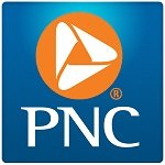 pnc-bank-sized-logo
