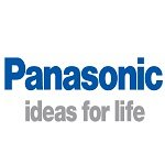 panasonic-sized-logo