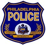 philadelphia-police-department-sized-logo