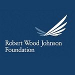 robert-wood-johnson-foundation-sized-logo