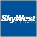 skywest-sized-logo