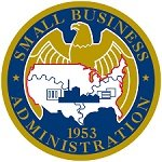 small-business-administration-sized-logo