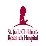 st-judes-childrens-research-hospital-sized-logo