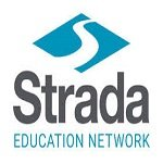 strada-education-network-sized-logo